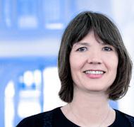 Claire Marie de Vulliod CXP