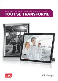 Barometre_RH_et_Transformation_2012_couv