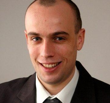 Formaeva Jonathan Pottiez