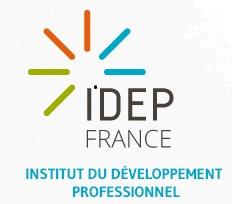 logo_idep