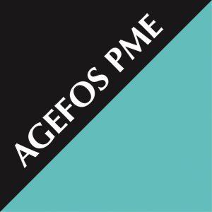 logo_AGEFOS-PME