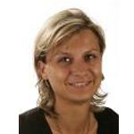 Stephanie SICHI