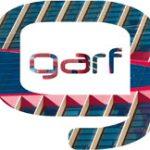 logo_garf