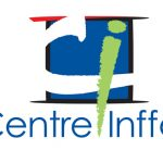 centre_inffo_logo