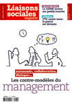 liaisons sociales-2014-150