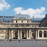 facade_palais-royal