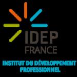 logo_idepfrance