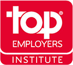 logo_topemployers