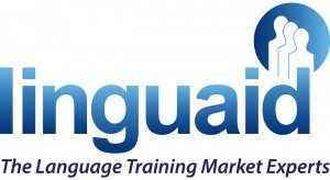 Logo_Linguaid_Consultancy