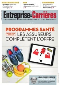 Entreprise&Carrières