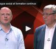 mooc_dialogue_social_formation_cnam_rhexis