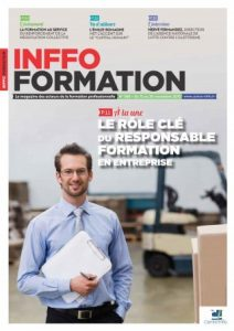 inffo formation n°888