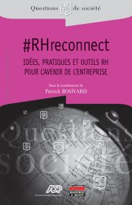 Reconnect ADP