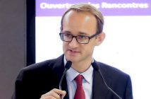 Hugues de Balathier - DGEFP - CPF