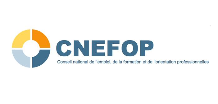 Certifier les certificateurs : la liste Cnefop est sortie