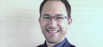Samuel Doméon (Sanofi Pasteur MSD) : «Décloisonner la fonction formation »