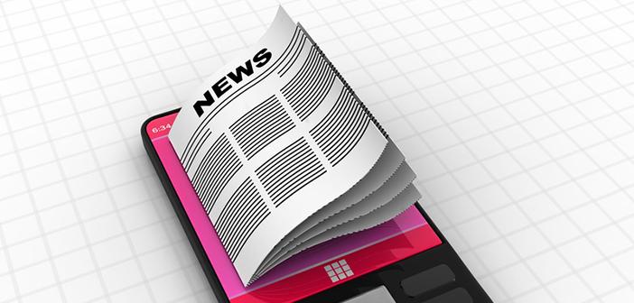 Formation professionnelle : la revue du Web de septembre