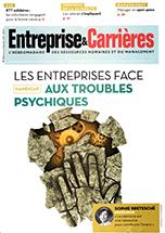 Entreprises et Carrières 1314