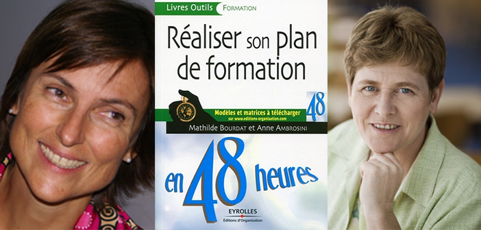 Les orientations de la formation en questions