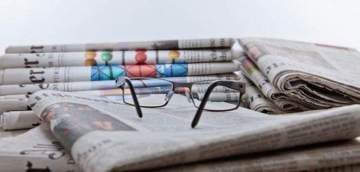 newspaper_7