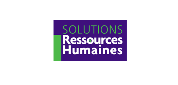 Salon solutions ressources humaines 2014