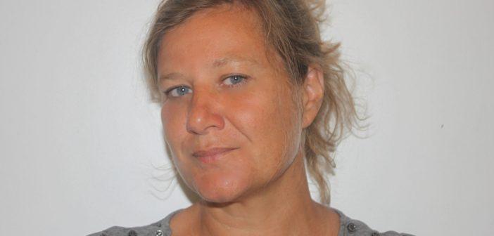 IsabelleMarionVernouxCereq