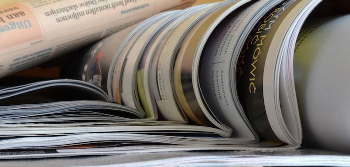 revue de presse avril 2015 - RHEXIS