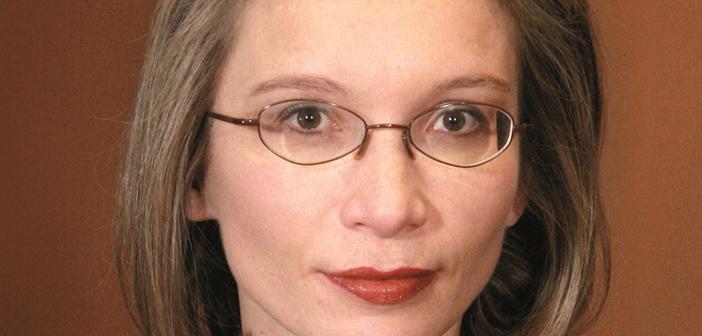 Mathilde Lemoine RHEXIS