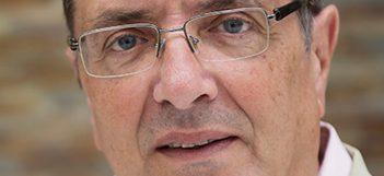 Christian Janin (CFDT) : « le but est de garantir une évolution professionnelle à 100% des salariés »