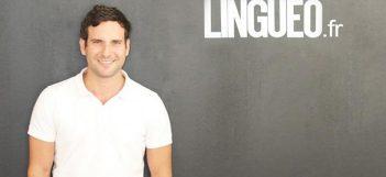 Arnaud Portanelli : « le compte personnel de formation responsabilise l'individu »