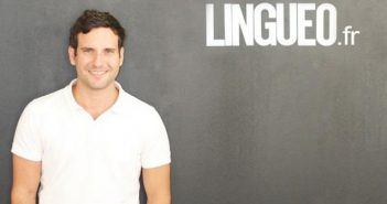 Arnaud Portanelli - compte personnel de formation - lingueo