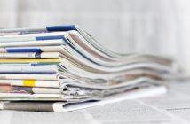 Journaux - revue de presse formation professionnelle décembre 2016