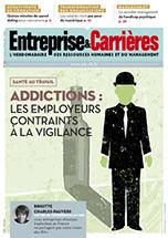 Entreprise & Carrières n°1322
