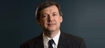 Etienne Lepoutre (Air Liquide) : « la formation continue est très valorisée aux Etats-Unis »