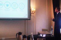 Petit déjeuner débat sur la fonction formation et l'externalisation - organisé par RHEXIS