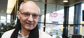 Bernard Fricou : « recruter et former des travailleurs en situation de handicap transforme le regard et le management »