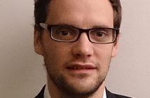 Philippe Piccoli du cabinet Fromont Briens, sur la formation professionnelle