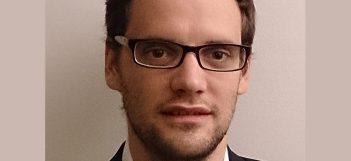 Philippe Piccoli : « les acteurs de la formation professionnelle ont besoin de stabilité juridique »