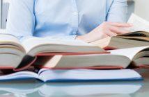 Lu pour vous - livres ouverts - Opca Digital