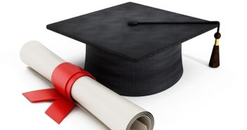 Diplôme et certification