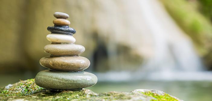7 pierres, 7 étapes de l'externalisation du plan de formation - RHEXIS