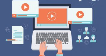 12 vidéos sur la réforme de la formation professionnelle