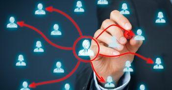 externalisation versus implant en gestion de la formation