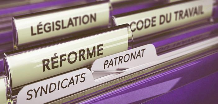 Réforme de la formation professionnelle : les négociateurs au milieu du gué