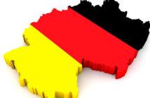 La formation professionnelle en Allemagne - RHEXIS