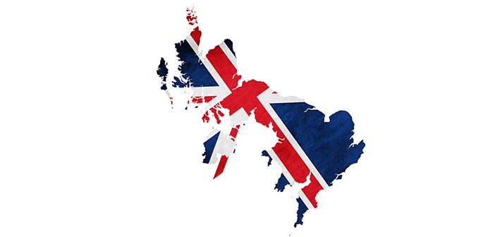 Formation professionnelle au Royaume-Uni - RHEXIS