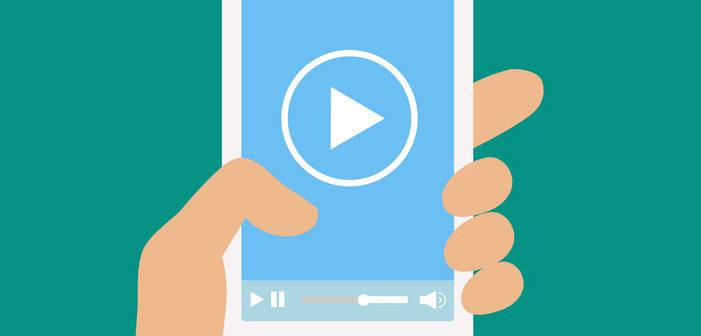 Revue vidéo RHEXIS réforme de la formation professionnelle