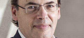 Benoît Serre : « Il faut une approche plus pragmatique pour réformer la formation professionnelle »