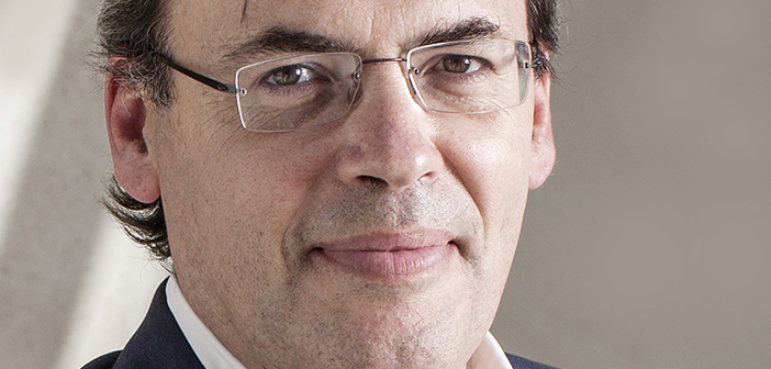Benoît Serre, ANDRH, Macif