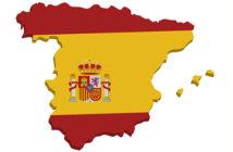 La formation professionnelle en Espagne